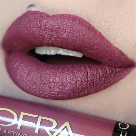 Lipstik Ofra 1000 images about ofra liquid lipsticks on
