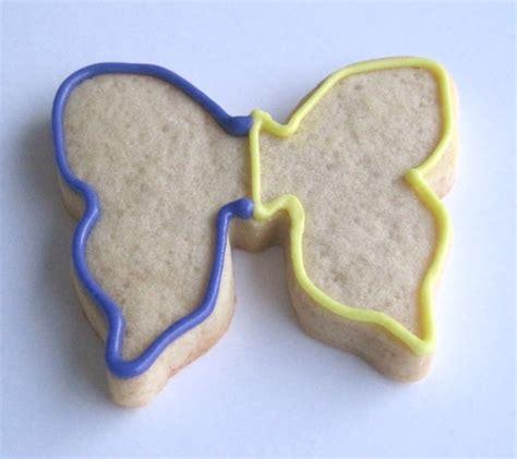 como decorar galletas con glasa paso a paso c 243 mo decorar galletas con glasa paso a paso dulce y facil