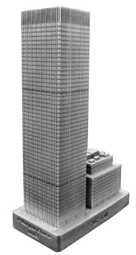 jp new york replica buildings infocustech jpmorgan tower 150