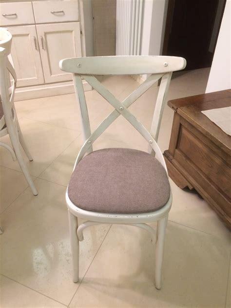 sedie cerea tavoli in legno fadini mobili cerea verona