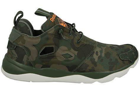 Reebok Furylite Cc s shoes sneakers reebok furylite cc bd2855 best shoes sneakerstudio