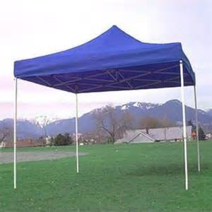 Canopy Tents On Sale by Tents For Sale South Africa Buy Tents Tarps Marquees