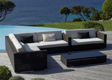 garden sofas and chairs garden furniture ideas and advice