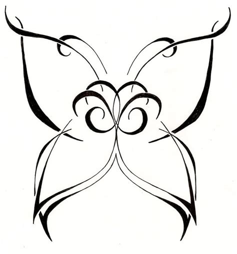 hidden initial tattoo designs 51 best images about tattoos on infinity