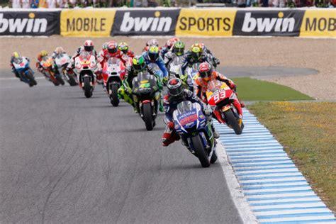 best motogp races motogp jerez race