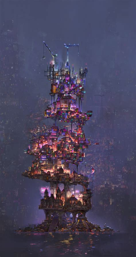 coco land of the dead one shot in coco has 7 million lights how pixar made