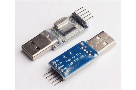 Usb To Ttl Converter usb to rs232 ttl converter adapter from exlene on tindie