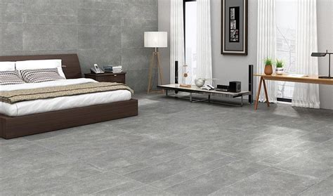 Bedroom Floor Tile Ideas 24 Beautiful Bedroom Tile Design Ideas From Nitco