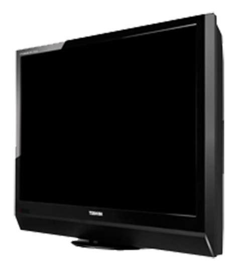 Tv Lcd Toshiba 24 Inch Bekas toshiba 24hv10 24 quot multi system hd lcd tv 110 220 240 volts pal ntsc