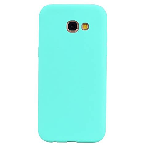 Softcase Samsung A320 A3 2017 Motif Glow In The high tech housses et 233 tuis t 233 l 233 phones portables trouver