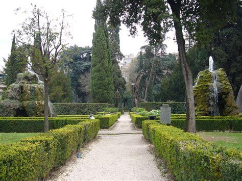 giardino ghiaia vialetti da giardino arredamento giardini