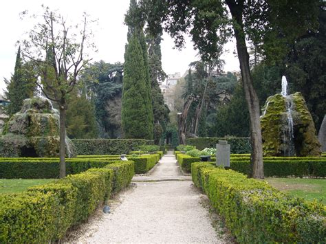 viali e giardini vialetti da giardino arredamento giardini