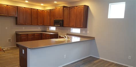 corian repair gilbert corian countertop repair az countertop
