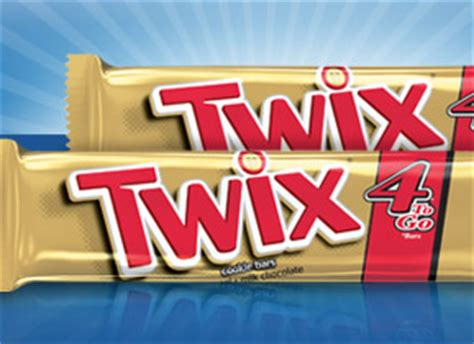Twix Instant Win Game - twix pick a side instant win game 500 000 winners freebieshark com