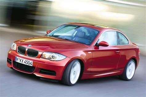 Bmw 1er Coupe V8 by Auto 1 Europa Kategorie E Sportwagen Und Coup 233 S