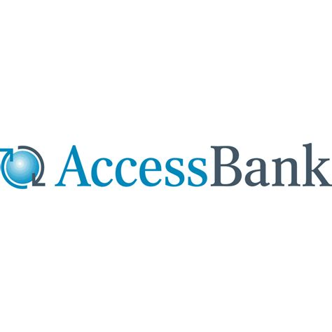 access bank opportunity at access bank tanzania deadline 10 july
