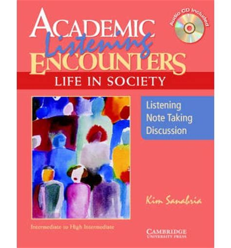 encounters of the second books academic encounters 2nd edition mp3 dairy products