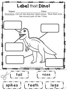 1000 images about dinosaurs on pinterest