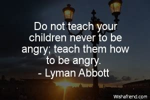 your angry teach your to be patient a children story to teach about emotions and anger management books for my books volume 2 books quotes about resentment toward spouse quotesgram