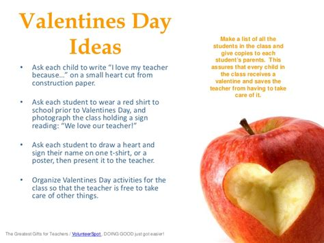 valentines day quotes for teachers greatest gifts for teachers appreciation week