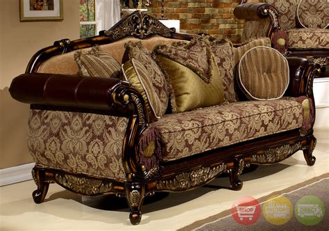 Formal Leather Sofa by Formal Leather Sofa Wade Upholstery Barnaby Small Sofa