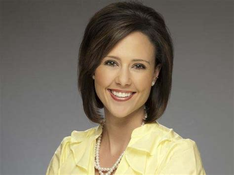 ann ulrich channel 5 st louis face st louis anchor to keep job as government spokesperson