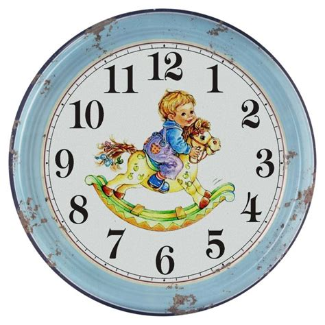 printable 6 inch clock face 17 best ideas about clock faces on pinterest clock face