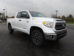 2015 Toyota Tundra 4x4 Centralkyauto Frankfort Ky New And Used Cars