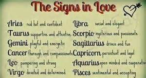 Are Virgos Good In Bed Z Zodiac Compatibility Chrys N Jay