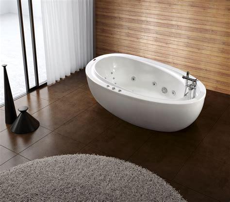 vasca da bagno antica vasca da bagno antica fa 018 vasca da bagno antica fa