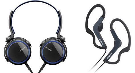 Headphones Headset Sony Mdr Xb450 Bass Murah sony brings 3 new affordable headphones to india prices them between rs 790 rs 2190 digit in