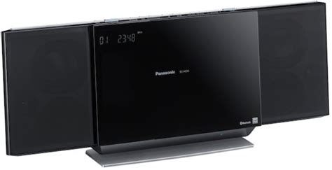 panasonic sc hc hc hc hc compact stereo systems