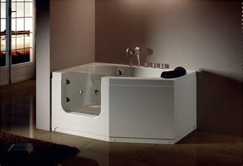 vasca da bagno e doccia insieme ojeh net ikea quadri