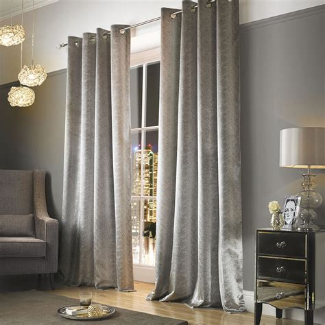 diy curtains with lining diy lined eyelet curtains curtain menzilperde net