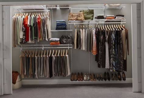 closetmaid design ideas homestartx