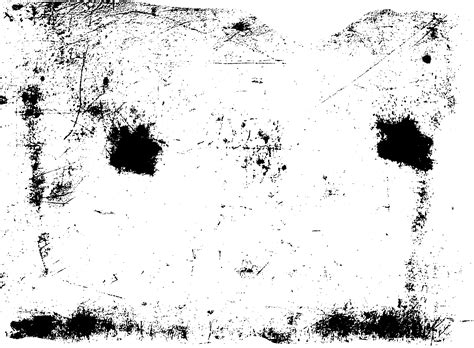 dirt pattern png clipart grime background