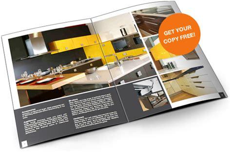indian interior design books pdf indian home interior design book pdf