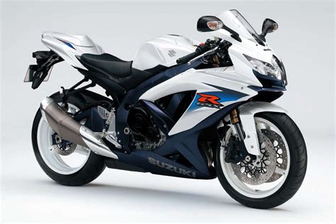 Suzuki Gsxr Price Suzuki Gsxr 600 India Sports Bikes India