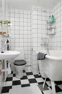 Gray Bathroom Color Ideas » Home Design 2017
