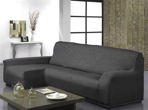 fodere per divano fodere per divani recensioni ed offerte di tanti modelli