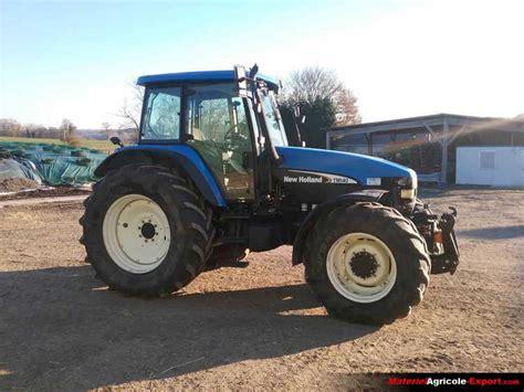 siege tracteur agricole occasion vendu tm 140 tracteur agricole d