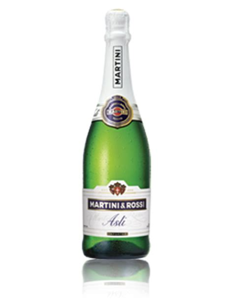 martini and rossi asti mini bottles martini rossi asti 750ml martini rossi