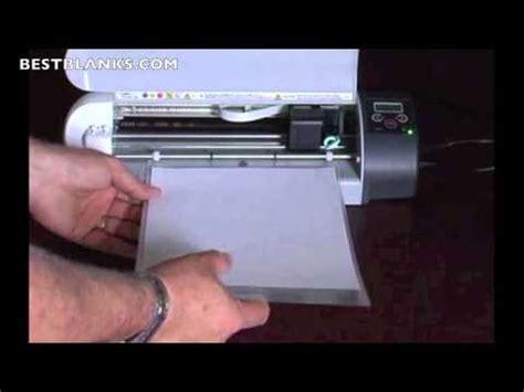 Jual Up 1 300 Cc Std Kaskus jual mesin cutting sticker garskin bb merk graphtec