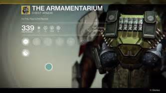 Best titan armor in destiny beyond entertainment