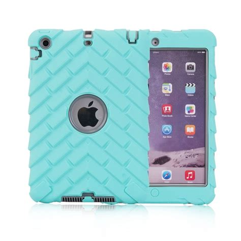 rugged mini cases new shockproof rugged heavy duty cover for