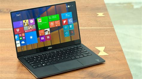 Dell Xps 13 I3 microsoft store discounts 31 4 on dell xps 13 inspiron