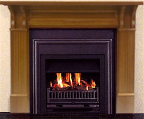 buy a real flame adelaide federation mantelpiece fireplace