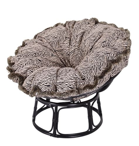 houseofaura papasan chair cover outdoor papasan