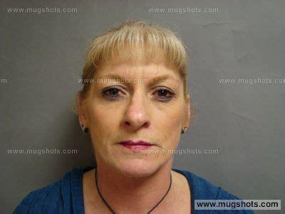 Dolph Criminal Record Shonda Dolph Mugshot Shonda Dolph Arrest Kalamazoo County Mi