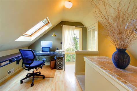 dachbodenausbau ideen dachbodenausbau kosten so kalkulieren sie richtig